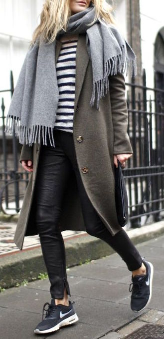 winter-style-fashions-girl-1-7