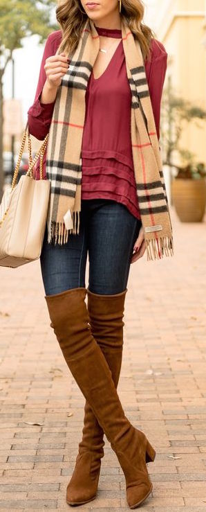 winter-style-fashions-girl-1-8