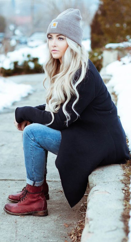 winter-style-fashions-girl-1-9